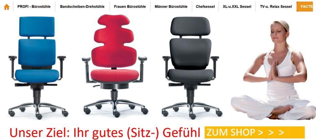 Dieses Bild hat ein leeres Alt-Attribut. Der Dateiname ist Buerostuhl_Shop_Fabrikverkauf_Bautzen-1024x455.jpg